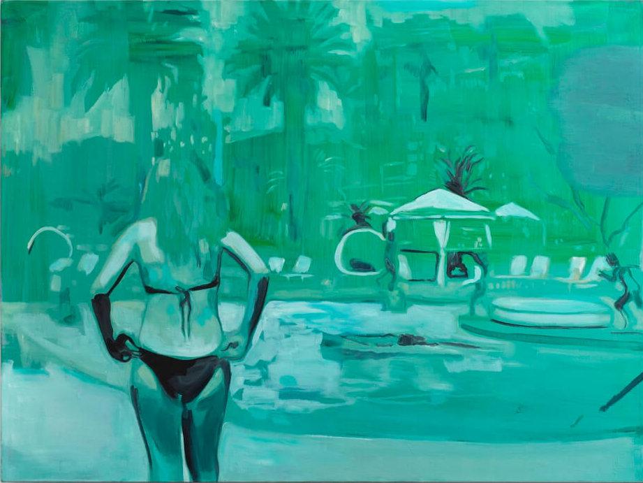 kate-gottgens_psychotropics_2016_oil-on-canvas_95-x-130-cm