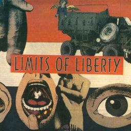 limits-of-liberty