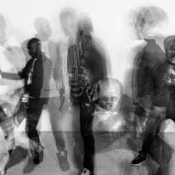thebrothermoveson-group-final-bw