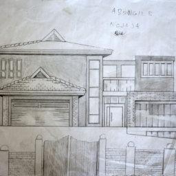Abongile_drawing 2