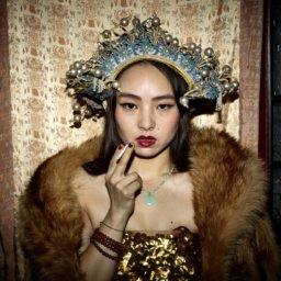 Zeng Mei Hui Zi, Beijing, 2015-16_1619_v2x
