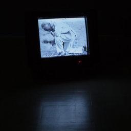 <i>Michelle Monareng | We are missing home  (2013)</i>