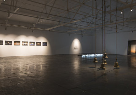 giovanni-ozzola_installation-view_16_lr