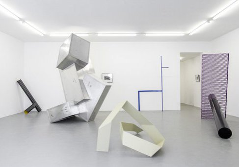 kyle-morland-iassemblei-2016-installation-view-1-blank-projects-cape-town